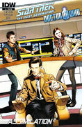 Assimilation2 Issue 1 Cover RIB