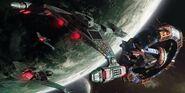 Klingon Ships 10