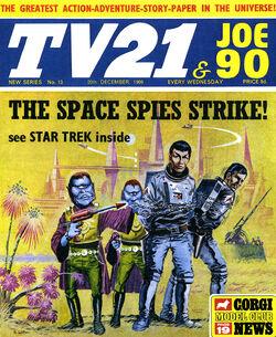 TV21Joe90-13-cover.jpg