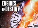 Engines of Destiny