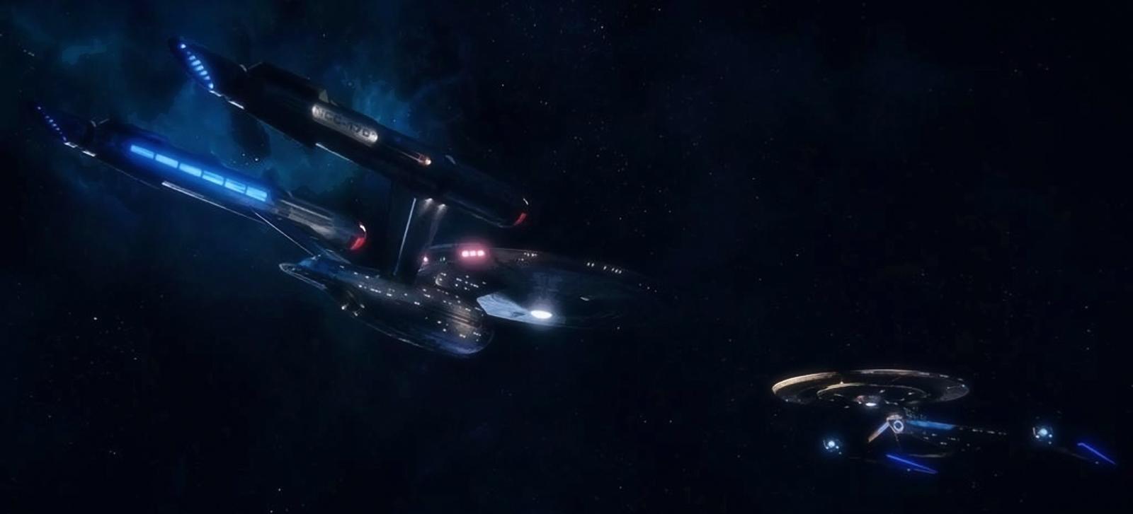 Enterprise Discovery.jpg