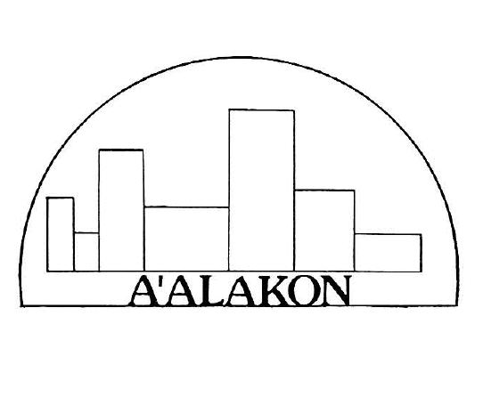 A'Alakon Landis Incorporated