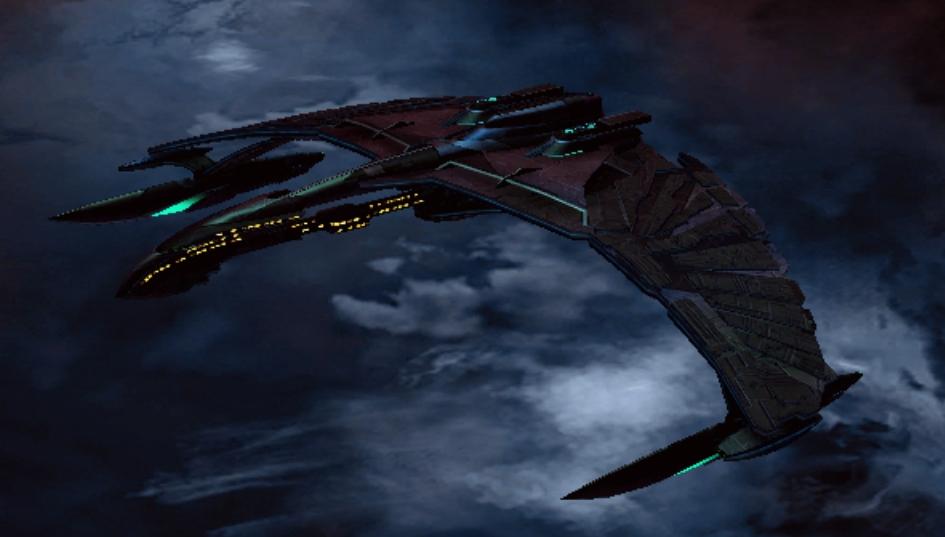 Excalibur (free starship)