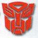 Autobot symbol.jpg