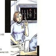 CentauranmedicalLUGTOSCoreGameBook