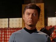McCoy as Tom McLaury