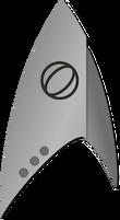 Uniform badge image.