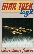 Log2h