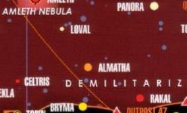 Almatha