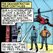 GK36-A-G-interrupter