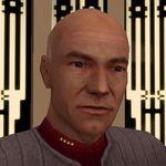 Jean-Luc Picard, 2380 ef2.jpg