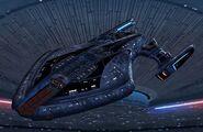 Pathfinder Type 2