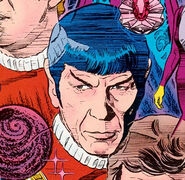 Spock24
