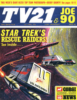 TV21-Joe90-issue29.jpg