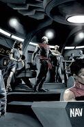 Mirror Picard & Stargazer bridge