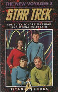 NewVoyages2reprint