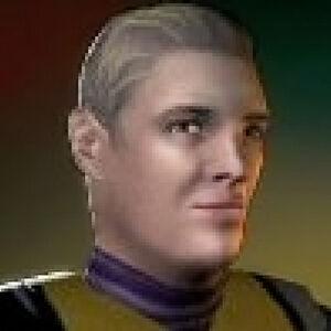 Sinjin Kirk.jpg
