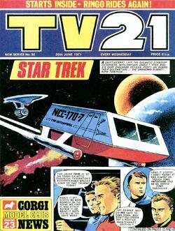 TV21-92-cvr.jpg