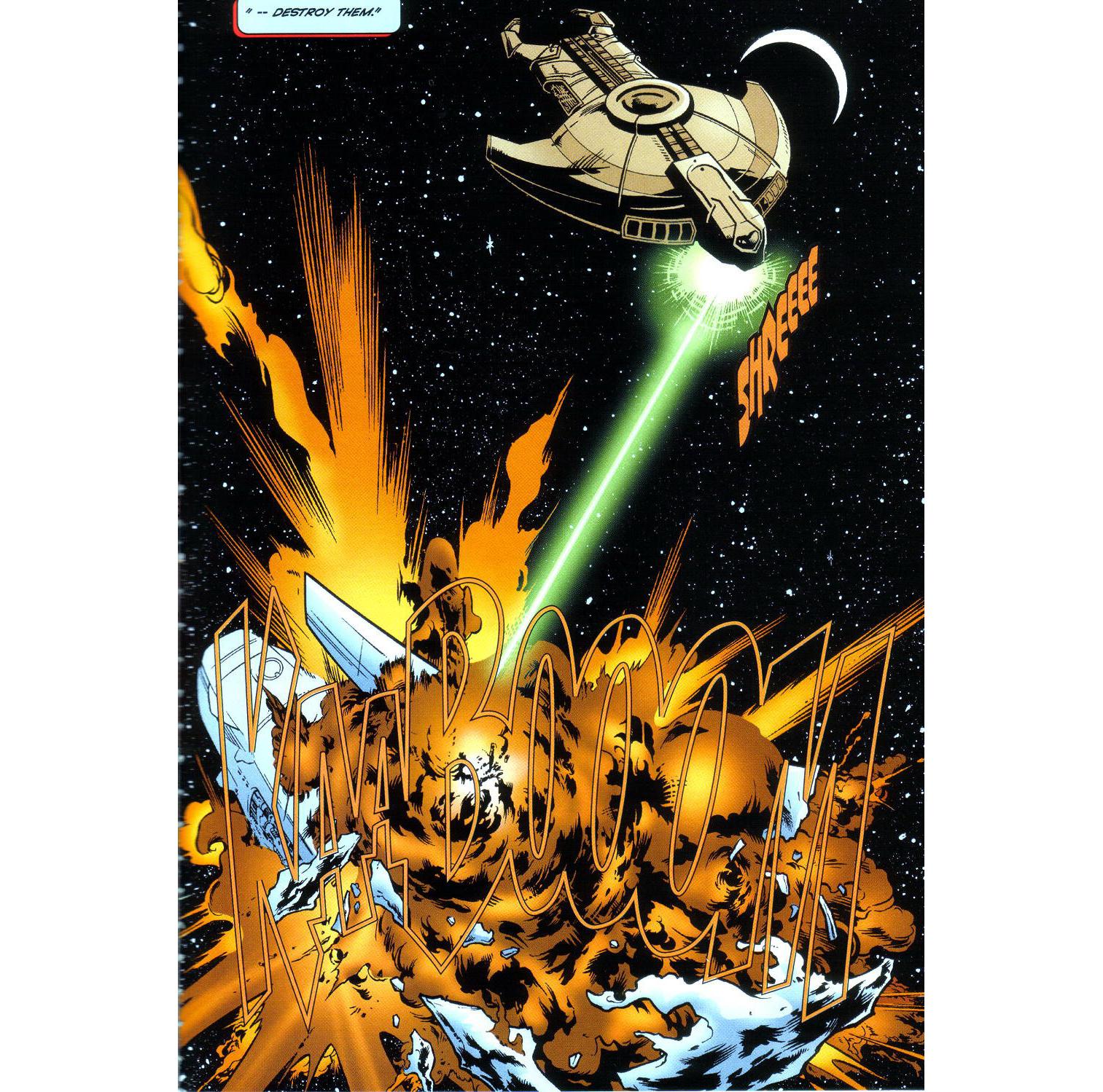 Cardassian Hideki attacking Vataruban ship.jpg