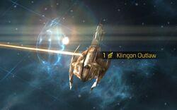 Klingon Outlaw.jpg