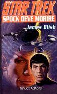 SpockMustDieIT2