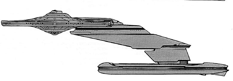 USS Admiral Carnes