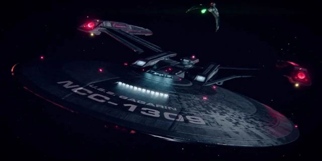 USS Gagarin 1309.jpg