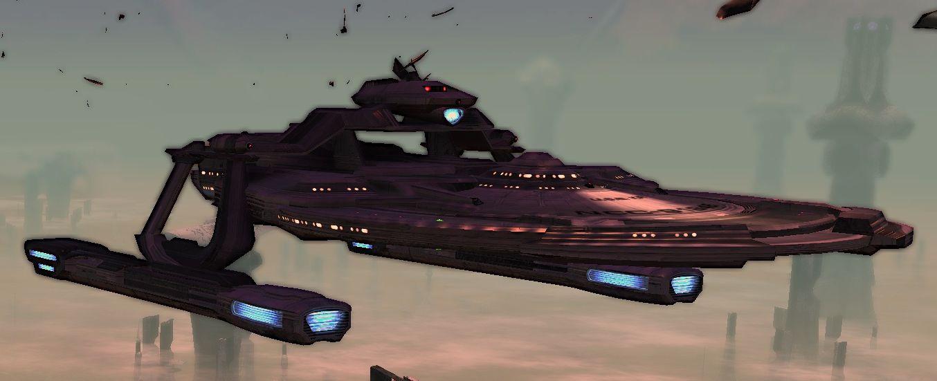 USS Kir