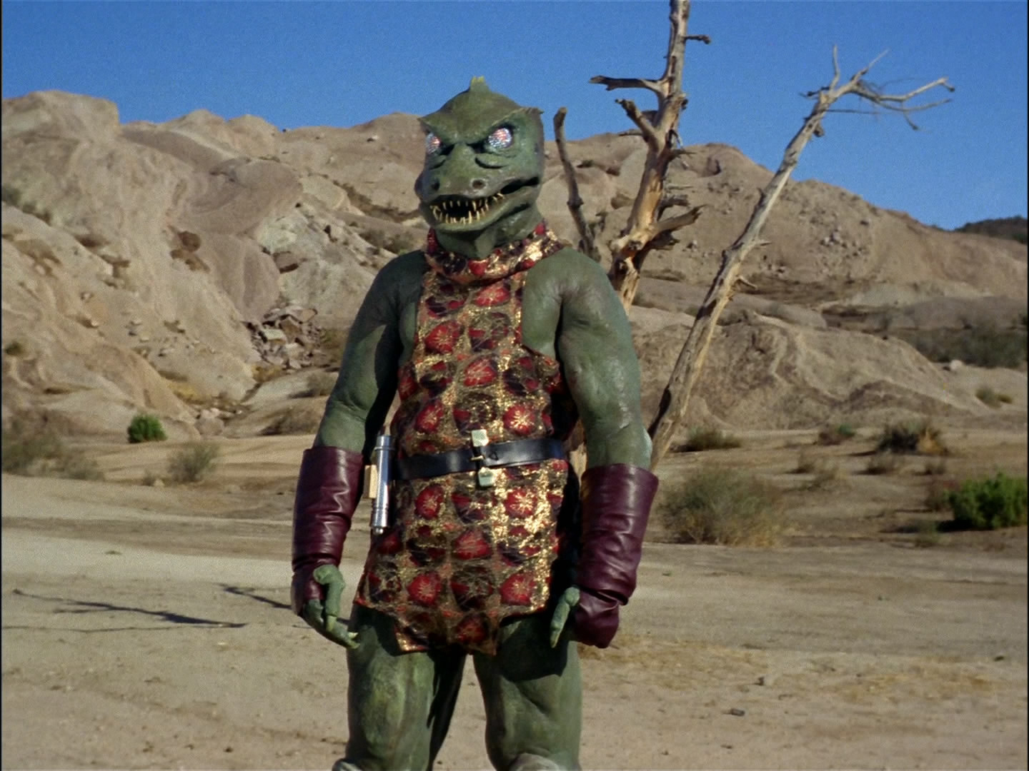 Gorn10.png