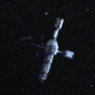 Starbase 47 2370