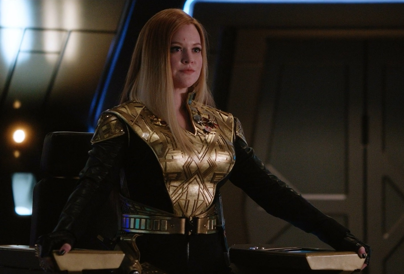 Captain Killy.jpg