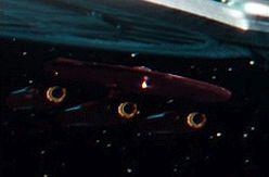 USS Excelsior (NCC-1729)