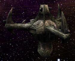 Klingon Starbase 20.jpg