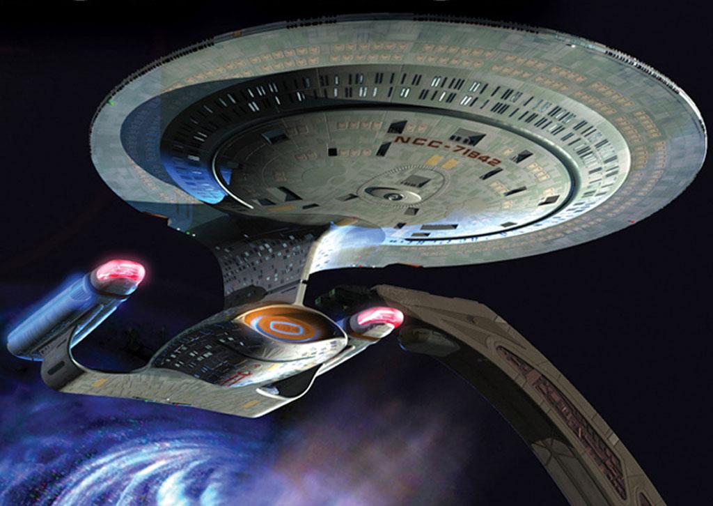 USS Canterbury