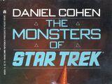 The Monsters of Star Trek