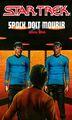 SpockMustDieFR