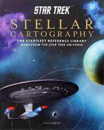 Stellar Cartography 2nd