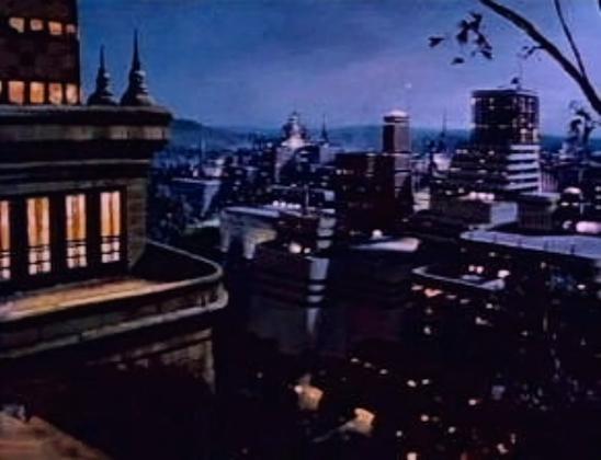 Klaestron city at night.jpg