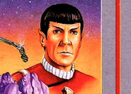 SpockPandora2