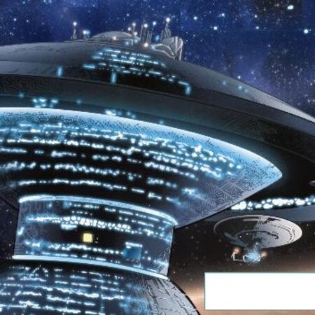 Starbase 215.jpg
