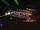 USS Advance