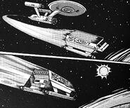Copernicus-NCC-1701-7