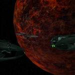 Enterprise Tolochon.jpg