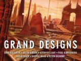 Grand Designs (compilation)