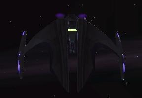Jem'Hadar Fighter dorsal.jpg
