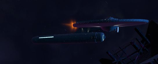 USS Suribachi (Saladin class)