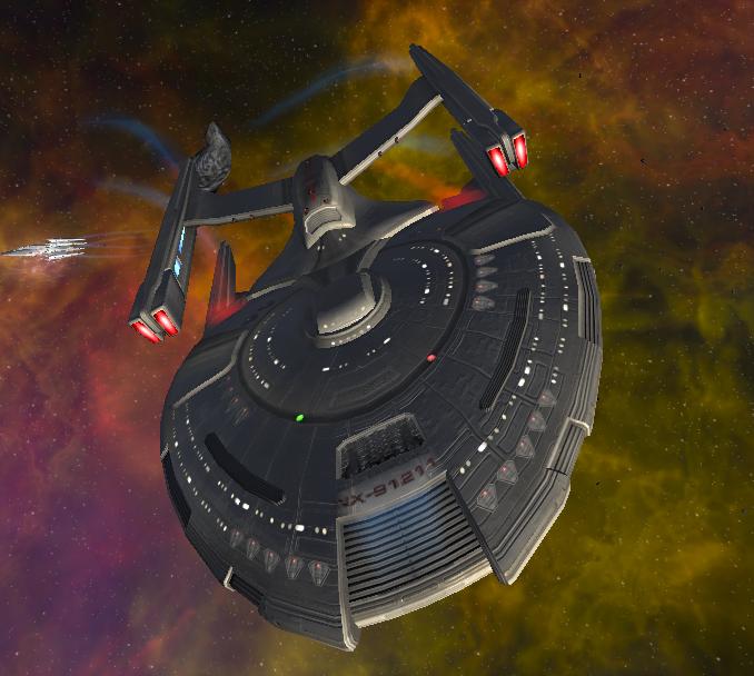 USS Groveland