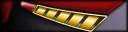 Uniform rank insignia.