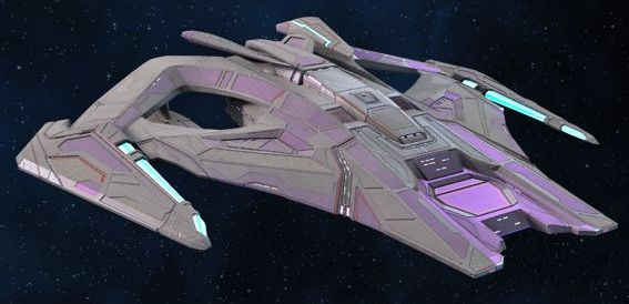 Vanguard Temporal Warship.jpg