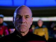 Alternate Picard